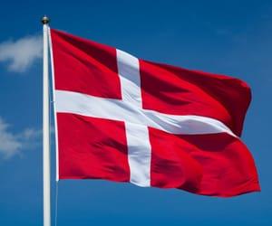 Andersen, dane, and dansk image