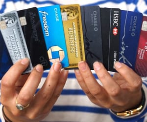 credit, credit cards, and finance image