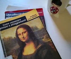 bologna, Leonardo da Vinci, and gioconda image