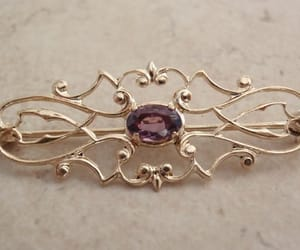 etsy, gift for her, and victorian style image