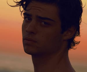 noah centineo, boy, and noah image