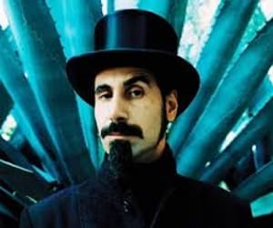 metal, system of a down, and soad image