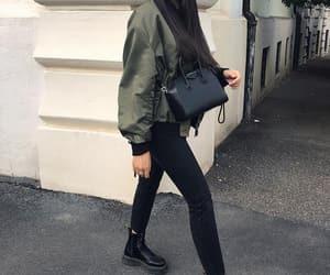 fashion, style, and mode image