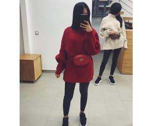 fashion, friends, and kvrdo image