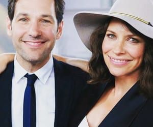 evangeline lilly, Marvel, and ant man image