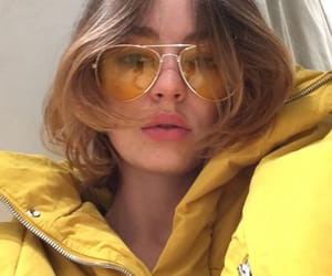 brigette lundy-paine image