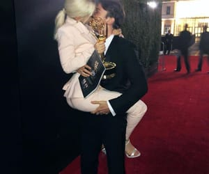 dove cameron, couple, and goals image