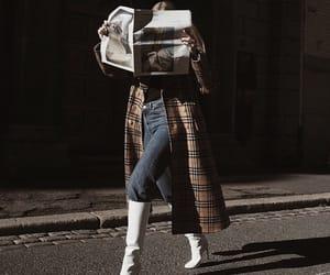 fashion, clothes, and inspo image