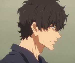 anime, free, and free! image