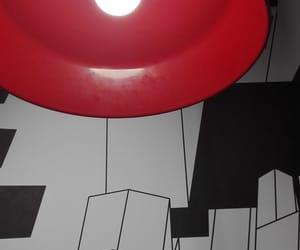 суши, стена, and лампа image