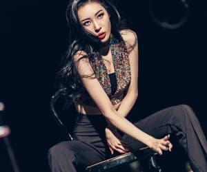 beautiful, Hot, and kpop image