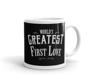 etsy, firstlove, and romantic gifts image