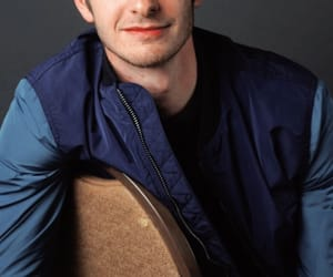 wallpapers, andrew garfield, and homescreen image