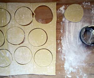 baking and pastry image