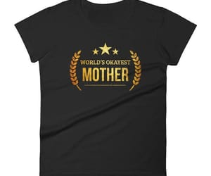 etsy, mothersday, and mothers day gift image