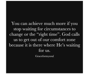 goals, god, and spiritual image