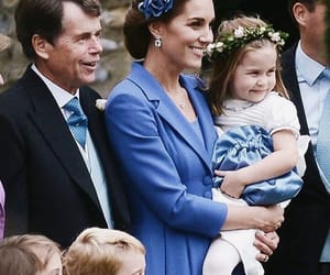 beautiful, kate, and middleton image