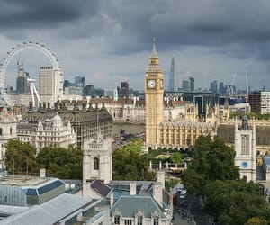 india, london, and sendcargo image