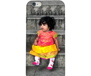 birthday gifts, cases and covers, and printed mobile cases image