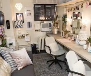 broadway, taylor louderman, and dressing room image
