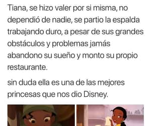 amor, chicas, and disney image