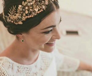 فرحً and عروس image