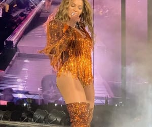 beyonce knowles, seattle, and beyonce and jayz image