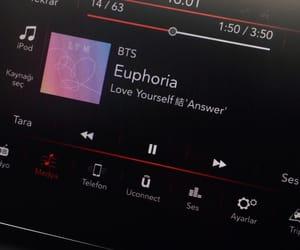 answer, car, and euphoria image