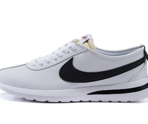 cortez, roshe, and mens image
