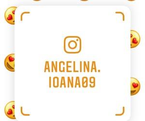 follow, followme, and intagram image