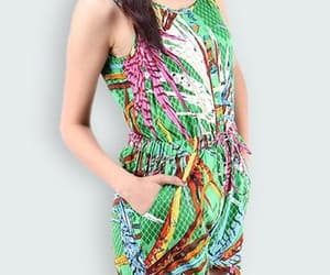 jumpsuits for women, buy jumpsuits online, and buy playsuit online image