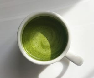 coffee, cream, and creamy image
