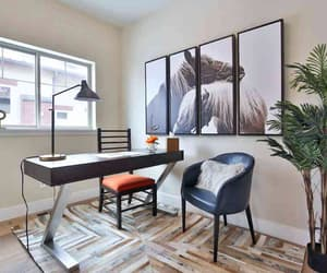 3 br townhomes colorado and eagle homes col image