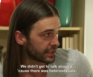 gay, quote, and queer eye image