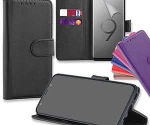 case, gadgets, and samsung image