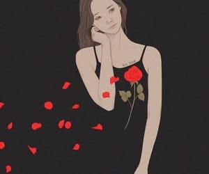 Image by MirandaKeyes