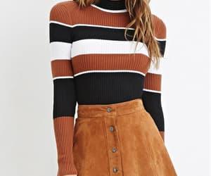 autumn and fashion image