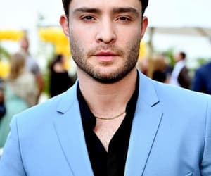 actor, cast, and chuck bass image