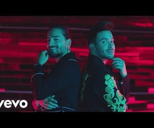 music, song, and prince royce image