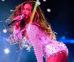 actress, beyonce knowles, and queen bey image