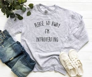 etsy, funny, and gifts image