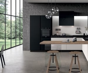 cuisine, design, and home image