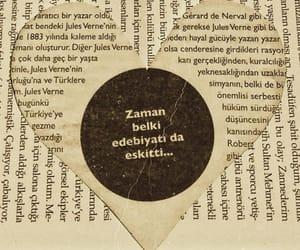 türkçe sözler, ali lidar, and ot dergisi image