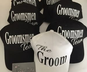 etsy, gift idea, and groom gift image