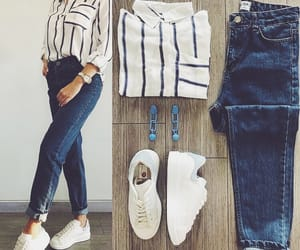 adidas, basic, and clothes image