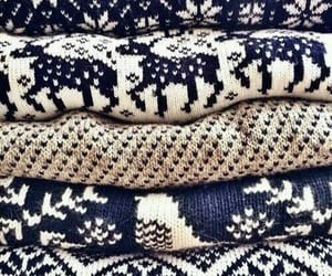 Merry Christmas 🎄 clothz