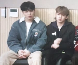 kpop, lee byounggon, and yg image