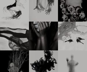 aztec, death, and mythology image