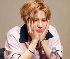 kim sehyoon image