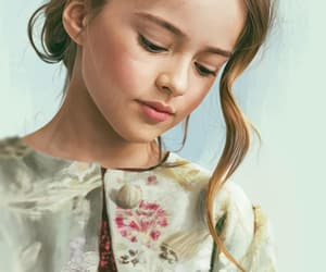 awesome, paintings, and kristina pimenova image